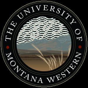 MontanaWestern